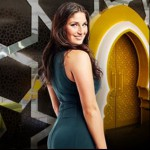 Cassandra Shahinfar, Big Brother Canada 4
