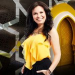 Christine Kelsey, Big Brother Canada 4