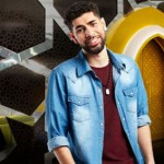 Ramsey Aburaneh, Big Brother Canada 4