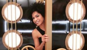 Arisa Cox, BBCAN4, Big Brother Canada 4, BBCAN