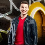 Phillippe Paquette, Big Brother Canada 4