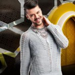 Raul Manriquez, Big Brother Canada 4