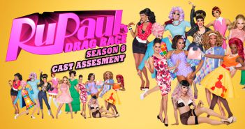 DRAGRACE_Website_1