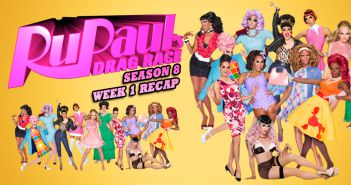DRAGRACE_Website_2