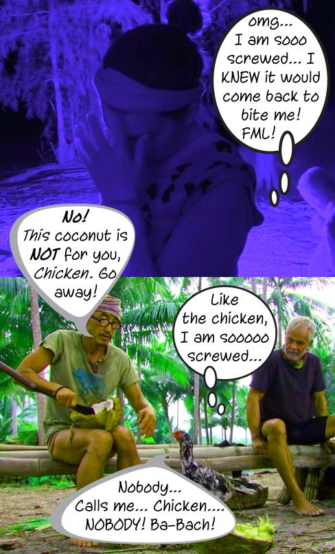 1_chickenlover_wink_