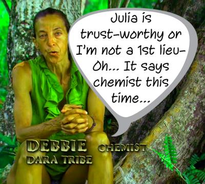 4_totallytrustworthy