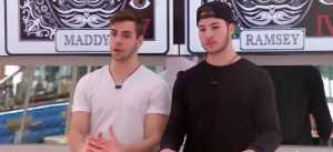 Big Brother Canada, BBCAN4, Big Brother Canada 4, Your Reality Recaps