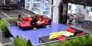 BBCAN26-1