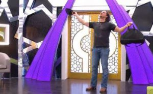 BBCAN26-2