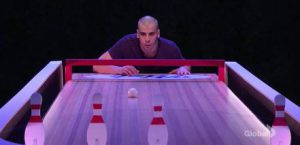 BBCAN26-3