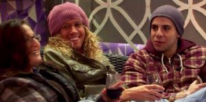 BBCAN27-11