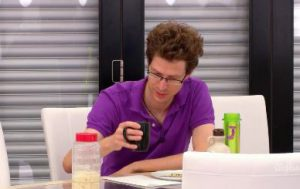 BBCAN29-1