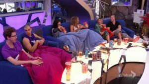 BBCAN29-2