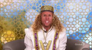 BBCAN29-4