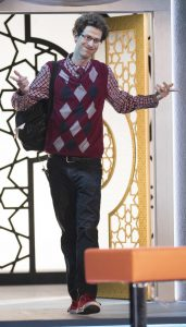 BBCAN29-9
