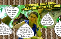 featimg_Survivor32_ep12