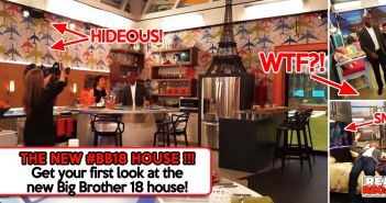 BB18_HouseFirstLook