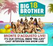 BB18_PREJURY_BRONTE_web