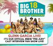 BB18_PREJURY_GLENN_web