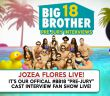BB18_PREJURY_Jozea_web