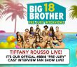 BB18_PREJURY_TIFFANY_web