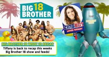 BB18_RECAPSHOW_WEEK10_web