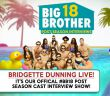 bb18_postseason_bridget_web