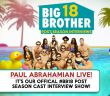 bb18_postseason_paul_web