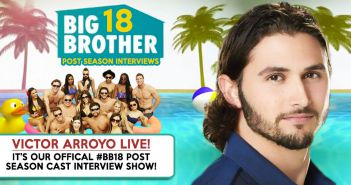 bb18_postseason_victor_web