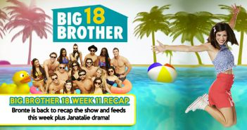 bb18_recapshow_week11_web