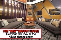 bbott_housefirstlook