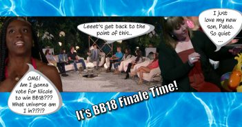 featimg_bb18_finale