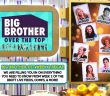 bbott_week_2_recap