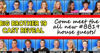 Celebrity big brother uk season 17 episode 11