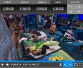 BB20 Week 8 Live Feeds Spoilers Blog