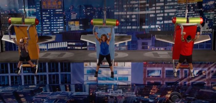 BB20 Final 3 Recap and Spoilers Blog
