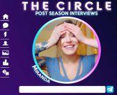 THE CIRCLE POST SEASON INTERVIEWS: Miranda Bissonnette